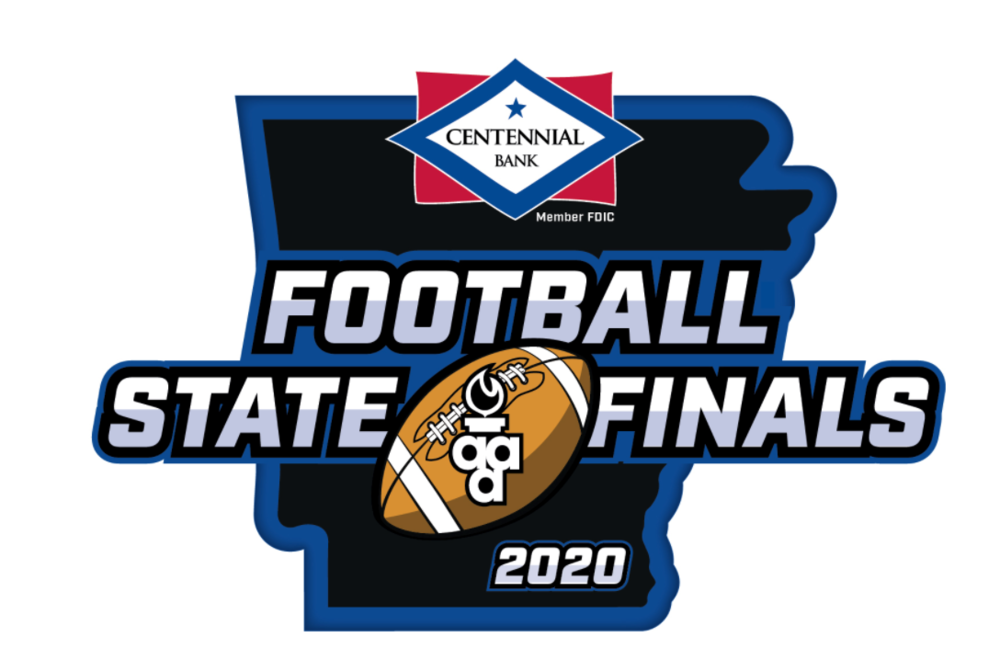 STATE CHAMPIONSHIP TICKETS AVAILABLE