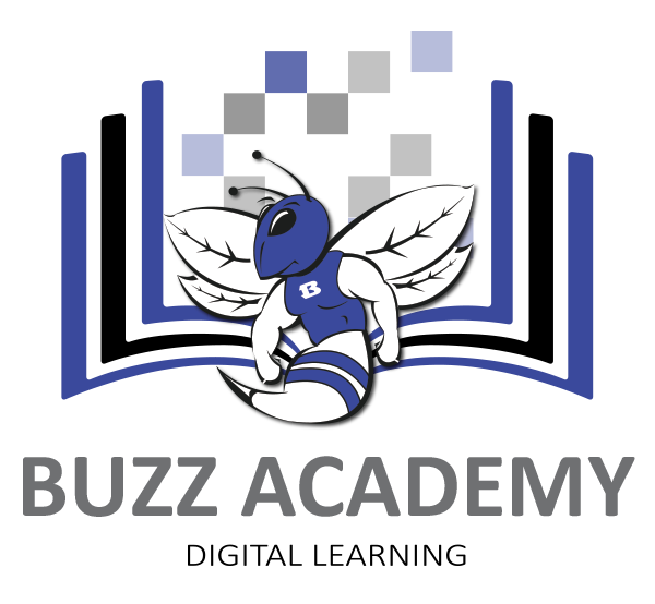 Virtual Learning for Bryant Students, Grades 6-12